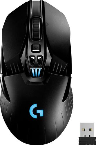 Logitech G903 Hero Lightspeed Gaming Mouse Main Image