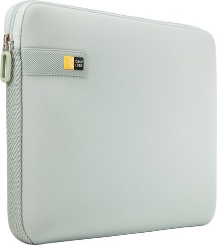Case Logic Sleeve 14 inches LAPS-114 Light Gray Main Image