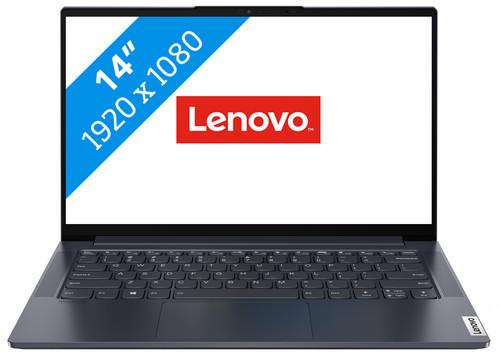 Lenovo Yoga Slim 7 14ARE05 82A20080MH Main Image