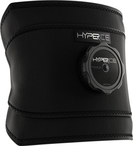 Hyperice ICT Back Main Image