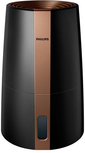 Philips HU3918/00 Main Image