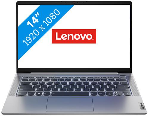 Lenovo IdeaPad 5 14ARE05 81YM009TMH Main Image