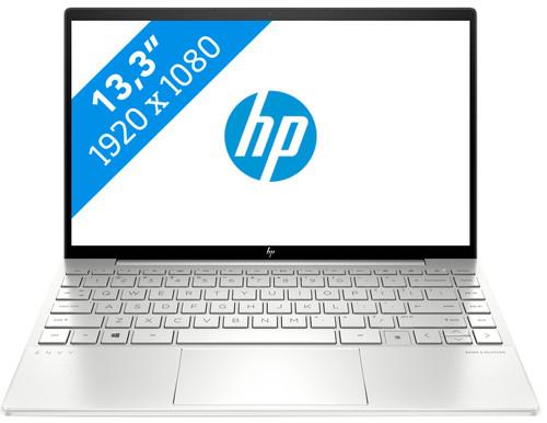 HP ENVY 13-ba0951nd Main Image