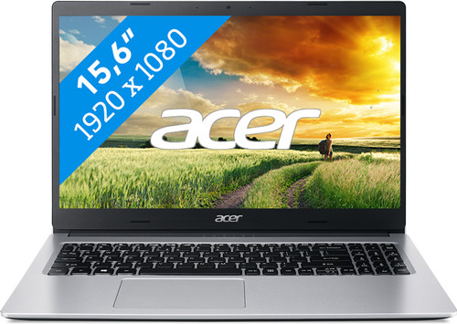 Acer Aspire 3 A315-23-R2FY Main Image