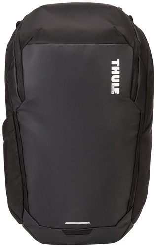Thule Chasm 15 inches Black 26L Main Image