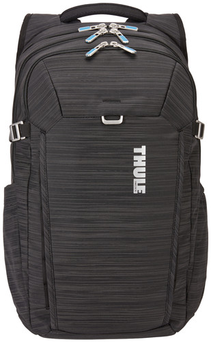 Thule Construct 15 inches Black 28L Main Image