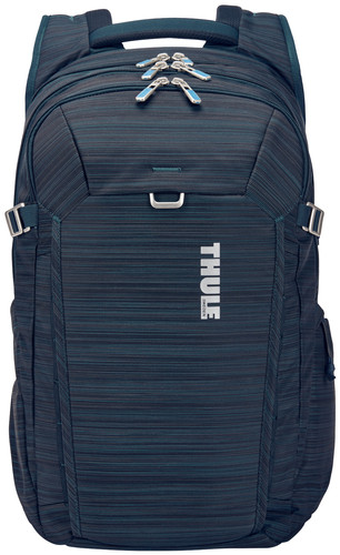 Thule Construct 15 inches Carbon Blue 28L Main Image