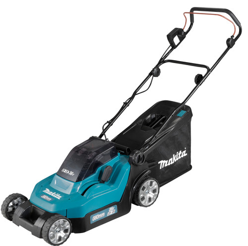 Makita DLM382Z (without battery) Main Image