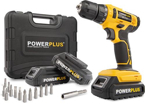 Powerplus POWX00500 Main Image