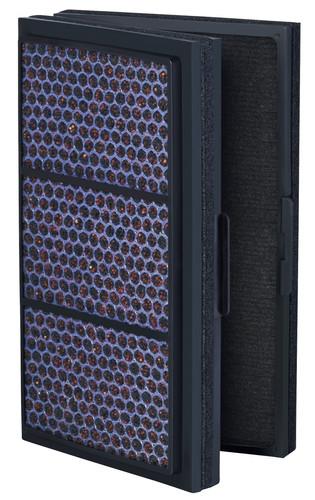 Blueair Pro Smokestop Filter Main Image