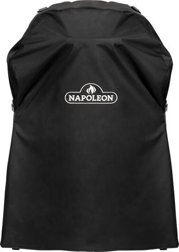 Napoleon Grills TravelQ PRO285 Coolblue Voor 23.59u