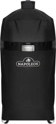 Napoleon Grills Afdekhoes voor Apollo 300 Smoker Main Image
