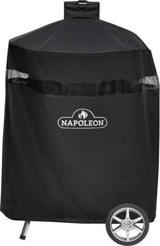 Napoleon Grills Afdekhoes voor NK22K & PRO22K-LEG Main Image