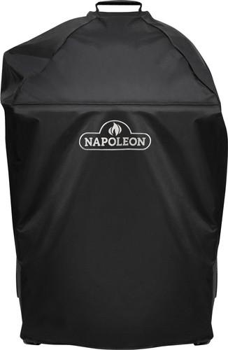 Napoleon Grills Afdekhoes voor PRO22K-CART Main Image