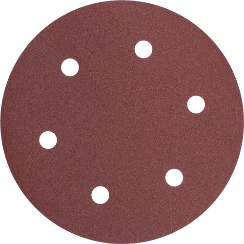 Kreator Sanding Disc 225mm K100 (5x) Main Image