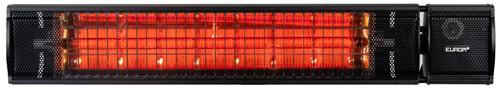 Eurom Swift 2200RCD Main Image