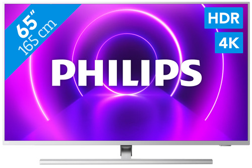 Philips The One (65PUS8505) - Ambilight (2020) Main Image