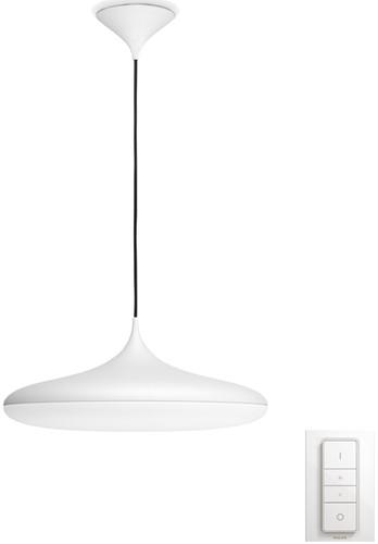 Philips Hue Cher hanglamp White Ambiance Wit Main Image