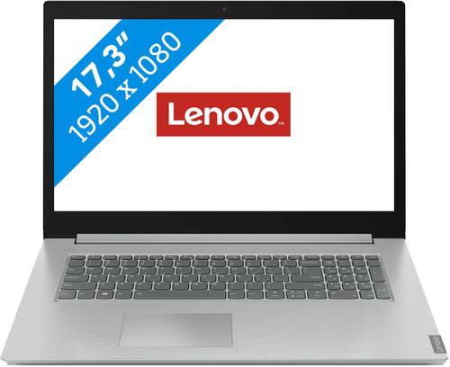 Lenovo IdeaPad 3-17IML05 81WC002LMH Main Image