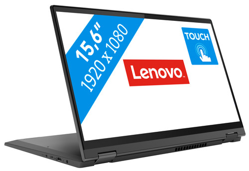 Lenovo IdeaPad Flex 5 15IIL05 81X3004TMH Main Image