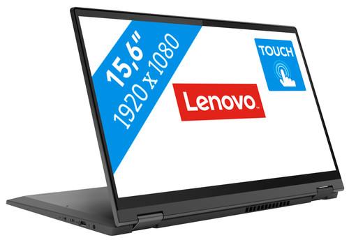Lenovo IdeaPad Flex 5 15IIL05 81X30039MH Main Image