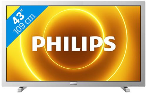 Philips 43PFS5525 (2020) Main Image