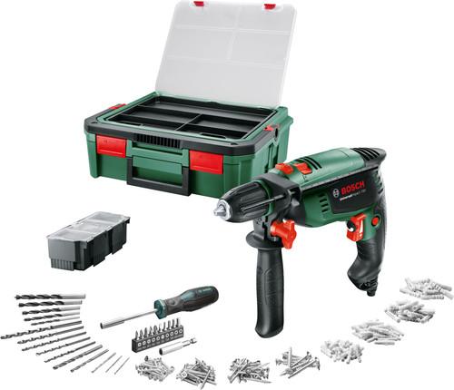 Bosch UniversalImpact 700 Systembox Main Image