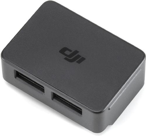 batterij-naar-powerbank-adapter-dji-drone
