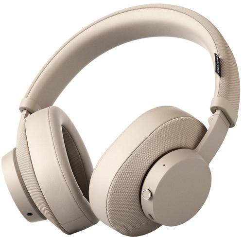 Urban Ears Pampas Brons Main Image