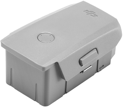DJI Mavic Air 2 Intelligent Flight Battery Main Image