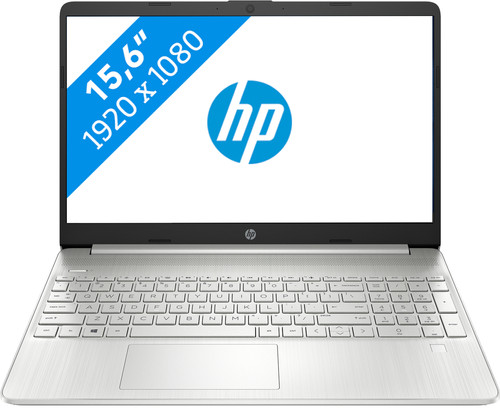 HP 15s-fq1939nd Main Image