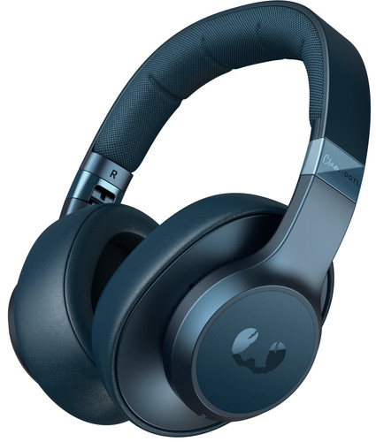 Fresh 'n Rebel Clam ANC DGTL Wireless Blauw Main Image