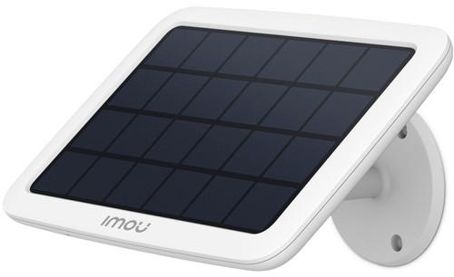 Imou Cell Pro Zonnepaneel Main Image