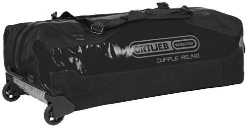 Ortlieb Duffel RS 140L Black Main Image