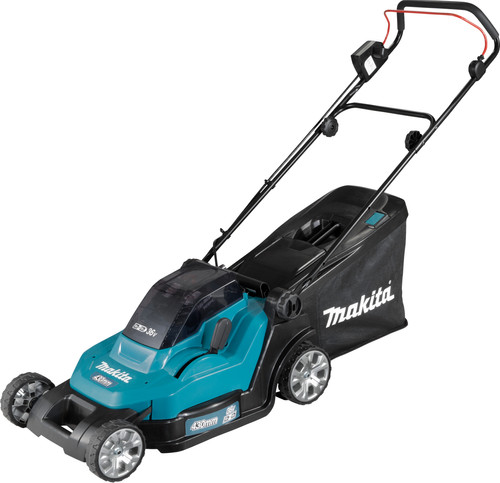 Makita DLM432Z (without battery) Main Image