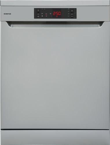 Inventum VVW7040S++ / Freestanding Main Image