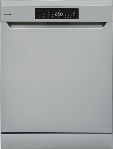Inventum VVW7080BS+++ / Freestanding Main Image