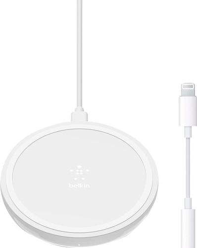iPhone Accessoirepakket Main Image
