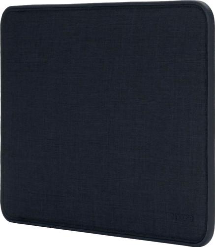 Incase ICON Sleeve Woolenex MacBook Air/Pro 13 inches Dark Blue Main Image