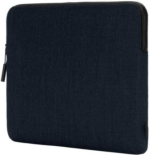 Incase Slim Sleeve Woolenex MacBook Air/Pro 13 inches Dark Blue Main Image