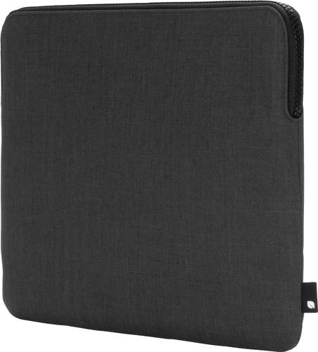 """Incase Slim Sleeve Woolenex MacBook Pro 15""""/16"""" Grijs Main Image"""