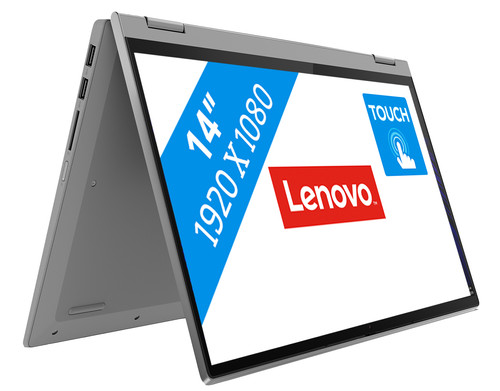 Lenovo IdeaPad Flex 5 14ARE05 81X20066MH Main Image