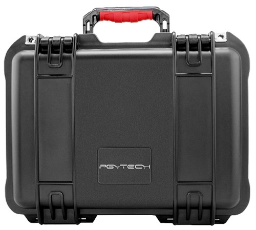 PGYTECH Safety Case voor DJI Mavic Air 2 Main Image