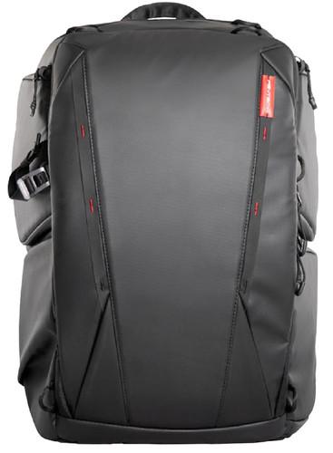 PGYTECH OneMo Backpack 25L + Schoudertas Main Image