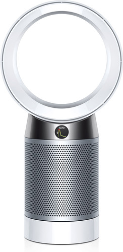 Dyson Pure Cool Desk Wit - 2018 Main Image