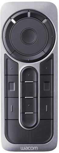 Wacom ExpressKey Remote Main Image