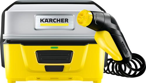 Karcher OC 3 Main Image