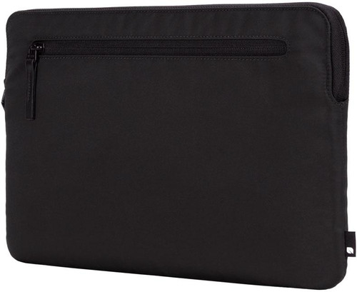Incase Compact Sleeve MacBook Air/Pro 13 inches Black Main Image