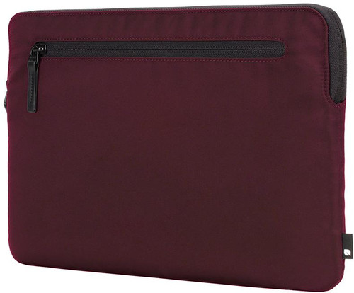 Incase Compact Sleeve MacBook Air/Pro 13 inches Purple Main Image