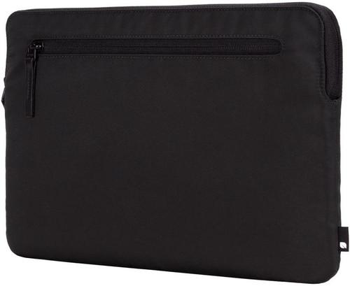 """Incase Compact Sleeve MacBook Pro 15""""/16"""" Zwart Main Image"""